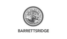 Barrettsridge