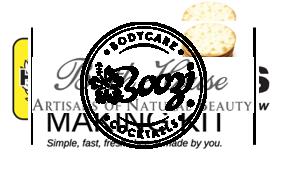 Boozi Bodycare