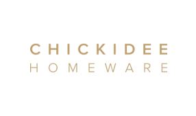 Chickidee Homeware