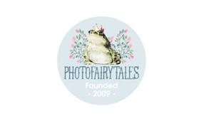 Photo Fairytales