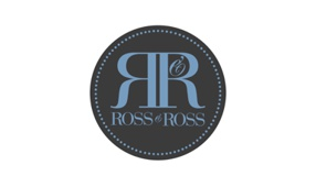 Ross and Ross Foods