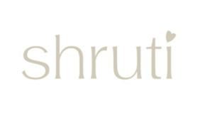 Shruti Designs