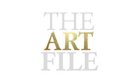 The Art File