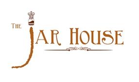 The Jar House