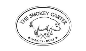 The Smokey Carter