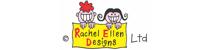 View more from Rachel Ellen Designs